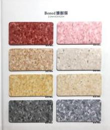 同质透心塑胶地板.jpg