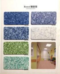同质透心塑胶地板1.jpg