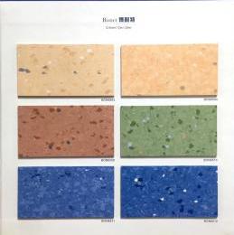 同质透心塑胶地板3.jpg