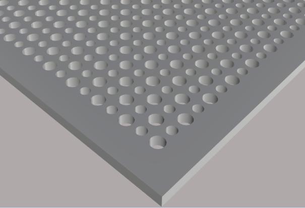 GRG玻璃纤维石膏板3.png