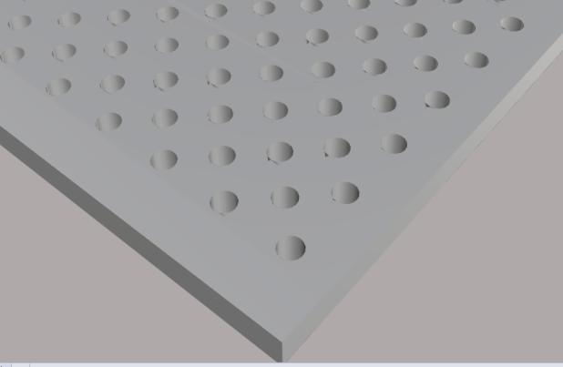 GRG玻璃纤维石膏板4.png