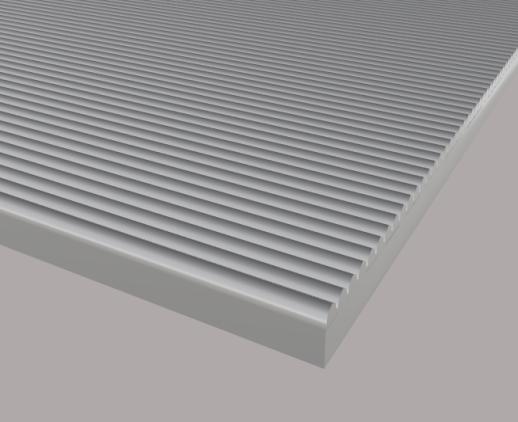 GRG玻璃纤维石膏板5.png